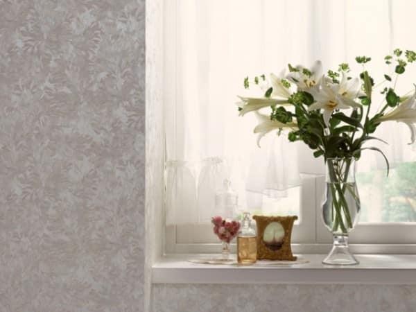 Aprenda a fazer decoração com flores em sua casa