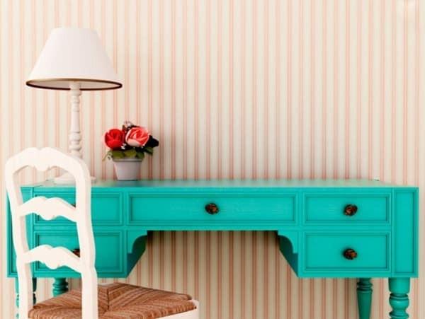 aprenda tudo sobre decoração vintage
