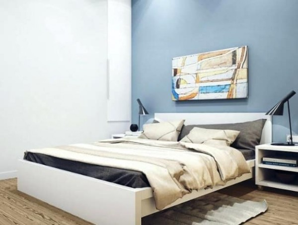 decoração de quarto para jovens